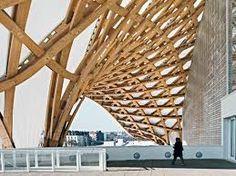 Image result for centre pompidou metz