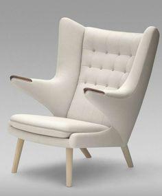 8 Living Room Decor Secrets | Decoration Inspirations #luxuryfurniture #interiordesign #homefurniture #contemporaryfurniture