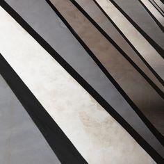 Concrete | Hormigon