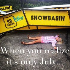 Waiting for winter so we can snowboard! Use PROMO code: VIRGINIA for 10% OFF!