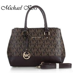 Best mk bags with your gifts ,just . all-discounts mk handbags,mk bags. Michael Kors Handbags Sale, Cheap Michael Kors, Mk Handbags, Cheap Handbags, Cheap Bags, Silver Strappy Heels, Strappy High Heels, Strap Heels, Nude Clutch Bags