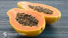 Papaya Vitamins and Nutrition Facts And Its 7 Amazing Impacts Over Health