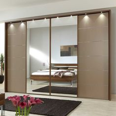 manhattan_4_door_2_sahara_2_mirror_1_2_1_1_1.jpg (1000×1000)