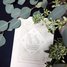 A big T H A N K Y O U to everyone who applied for our upcoming #wedding show March 12 @ @rustbeltmarket! Follow along as we unleash the juicy details of our event. We appreciate all the support so far!     #RockSugar #weddingfun #weddings #detroitweddings #michiganweddings #savethedate #weddingshow #bridalshow #indiewedding #indieweddingshow #communityovercompetition