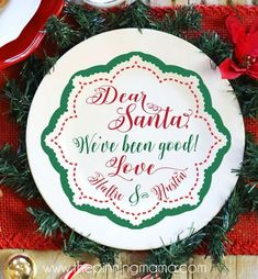 DIY your Christmas decor and make great gifts using these FREE SVG cut files! Christmas Svg, Christmas Projects, Christmas Themes, Christmas Decorations, Holiday Ideas, Joanna Gaines, Cricut Creations, Perfect Christmas Gifts, Xmas Ornaments