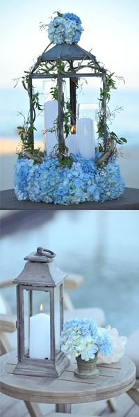 Preston creates a peaceful oasis for an event in The Hamptons.  One of my favorite outdoor events was an event I designed last year in The Hamptons. My client was throwing a birthday party for her husband at their beach house. She wanted the night