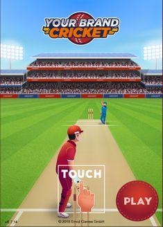 Emoji Games, News Games, Cricket, Ads, Play, Sports, Hs Sports, Cricket Sport, Sport