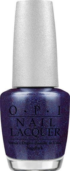 lapis by OPI