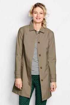 Women's Lightweight Packable Rain Coat | Wear it | Pinterest ...