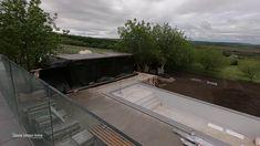 Komfortný sauna dom na mieru - projektovanie a kompletná reailizácia od ...