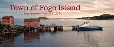 my eldest daughter and i are off to St Johns Newfoundland today and then the next day we will drive and ferry to Fogo Island for an adventure. Newfoundland is the only province in Canada I have never been to. Fogo Island Newfoundland, Newfoundland And Labrador, Newfoundland Canada, Canada Tourism, Old School House, Revival Architecture, Atlantic Canada, Bucket List Destinations, Prince Edward Island