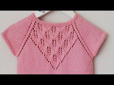 Baby Knitting Patterns, Knitting Stitches, Top Down, Big Knit Blanket, Jumbo Yarn, Big Knits, Knit Pillow, String Bag, Stockinette