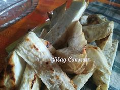 Gülay Cansever Dairy, Cheese, Blog, Blogging