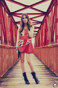 FashionCoolture 18.10 (2)