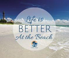 Life is Better at the Beach Sanibel Island West Wind Inn Beach Vacations