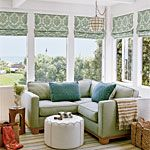 View All Photos | 100 Comfy Cottage Rooms | Coastal Living