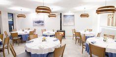 Detalle comedor restaurante Torre Bahia. #carmaninteriorismo, #proyecto, #diseño, #interiorismo, #restaurante, #mojacar