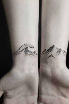 erkek bilek dövmeleri wrist tattoos for men 7 - Tattoo Portal Mini Tattoos, Trendy Tattoos, Unique Tattoos, Body Art Tattoos, Sleeve Tattoos, Tatoos, Gorgeous Tattoos, Small Tattoos For Men, Guy Tattoos