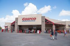 A Nutritionist's 10 Favorite Costco Finds for $10 or Less — Shopping