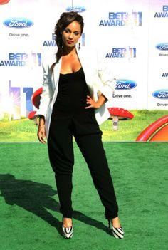 Alicia-Keys-BET-Awards (1)