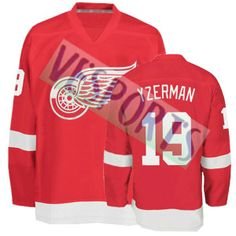 f18f0da70 Sublimation ice hockey jersey NO MOQ