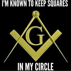 256 Best On the level images Freemason Lodge, Freemason Symbol, Masonic Lodge, Masonic Art, Masonic Symbols, Masonic Gifts, Prince Hall Mason, Neon Symbol, Royal Art