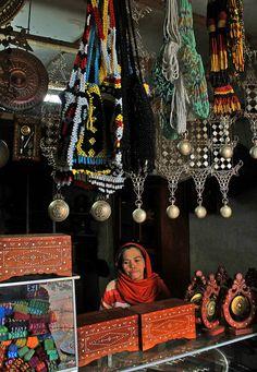 Handicraft Shop by Edgar Alan Zeta-Yap Marawi City, Lanao del Sur, Philippines