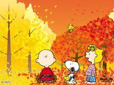 Charlie Brown Peanuts, Peanuts Gang, Snoopy And Woodstock, Lisa Simpson, Cartoon Characters