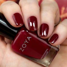 Zoya Lisa Zoya Nail Polish, Nail Polish Colors, Dusty Purple, Us Nails, Cool Tones, Perfect Nails, Nail Trends, Nails Inspiration, Nail Care