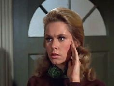 "27 Things You Never Knew About ""Bewitched"""