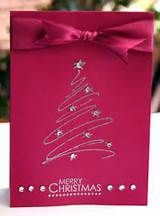 Christmas Cards Using Stampin Up Solemn Stillness - Yahoo Image Search Results | Christmas Cards ...