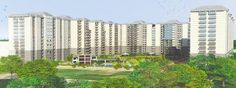 Raheja Developers coming with one of the best project Raheja Maheshwara at south of Gurgaon.  Visit: http://rahejamaheshwara.info/