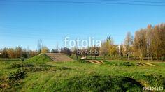 Paisajes.  #fotografia #photography #photo #foto #microstock #buy #sold #photographer #fotografo
