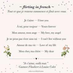 Book Writing Tips, Writing Words, Writing Skills, Writing Prompts, French Words Quotes, French Phrases, French Language Lessons, French Lessons, Pretty Words