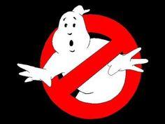 GhostBusters Ska Theme