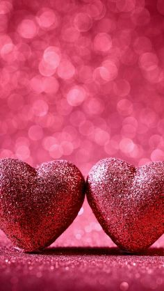 Valentines Wallpaper HD For Your iPhone Looks Beautiful - firstmine Love Pink Wallpaper, Beautiful Wallpaper Images, Beautiful Wallpapers For Iphone, Heart Wallpaper, Cute Wallpapers, Black Wallpaper, Wallpaper Ideas, Beautiful Images, Valentines Wallpaper Iphone