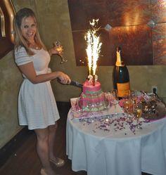 Princess Promotions celebrates 20th Anniversary!