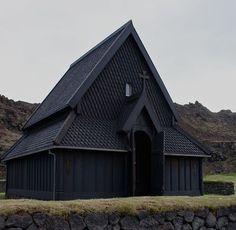Admirable 181 Best Iceland Images In 2019 Destinations Beautiful Download Free Architecture Designs Xoliawazosbritishbridgeorg