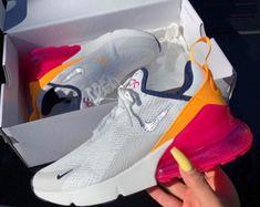 a24c42dd50 12 Best Nike air max premium images | Nike Shoes, Free runs, Nike ...