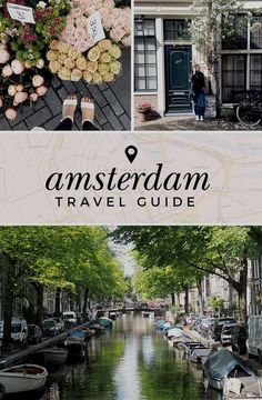 Sunday Chapter's Guide to: Amsterdam, Netherlands Eat traditional Dutch foods you must try Ice Bakery by Nutella – I feel as though the name says it all but yes,... Netherlands Food Accedi al sito per informazioni http://storelatina.com/netherlands/recipes #Netherlandsrecipes #travelling #holland #foodNetherlands