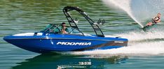 View a wide selection of moomba boats and Moomba Fresh Air Exhaust explore detailed information. Moomba is a value oriented brand that delivers quality. Moomba Boats, Ski Nautique, Wakeboard Boats, Boat Trailer, Boat Design, Boat Parts, Wakeboarding, Fishing Boats, Water Sports