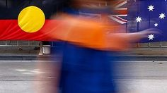 Indigenous perspective feature article. This Australia Day, we're all responsible for working towards a more inclusive future.