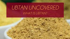 Ubtan Uncovered: What Is Ubtan & 5 Home Remedies You'll Love