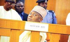 Senators Loyal To Saraki Vow To Sink and Swim With Him   Breaking News   Mp3 Download  Celebrity Gossips   Entertainment News
