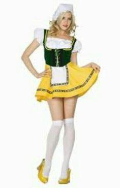 very private secretary bedroom costume more info here