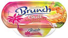 Brunch_Packshot_Chill_300dpi_web.jpg