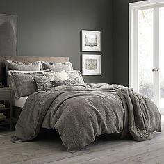 1000 Images About Wamsutta On Pinterest Duvet Covers