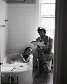 Classy Couple, Love Couple, Couple Goals, Francois Truffaut, Boyfriend Goals, Hopeless Romantic, Couple Photography, Cute Couples, Vintage Couples
