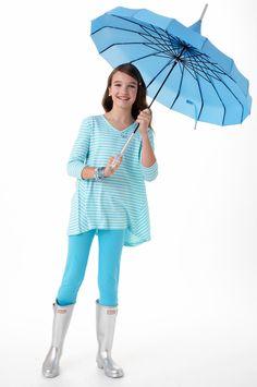On pinterest design studios spring fashion and friends girls