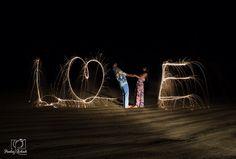 ✨Great frozen lights! Photo by Pankaj Rokade Photography, Mumbai #weddingnet #wedding #india #indian #indianwedding #saree #realwedding #prewedding #photoshoot #photoset #hindu #inspirations #weddinglocation #couple #nature #outdoor #portrait #love #beach